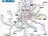 Metro Map Of Rome Italy 38 Best Europe Urban Metro Map Images Underground Map Subway Map