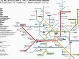 Metro Map Of Rome Italy Rome Metro Map Pdf Fysiotherapieamstelstreek