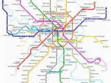 Metro Map Rome Italy 38 Best Europe Urban Metro Map Images In 2012 Underground Map