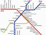 Metro Map Rome Italy Rome Metro Map Pdf Fysiotherapieamstelstreek