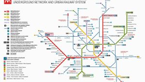 Metro Map Rome Italy Rome Metro Map Pdf Google Search Places I D Like to Go In 2019