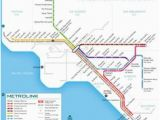 Metrolink California Map 7 Best Los Angeles Images On Pinterest Maps Cards and Los Angeles