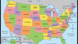 Mexico Texas Border Map Map Of California and Mexico Border Secretmuseum