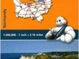Michelin Maps Of France 79 Best Guide Michelin Images In 2017 Food Plating