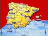 Michelin Road Maps Spain Michelin Map Spain Portugal Michelin Map 990 by Michelin Staff