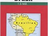 Michelin Road Maps Spain Spain and Portugal Aa Road Map Europe Series Amazon Co Uk Aa