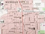 Michigan and Indiana Map 55 Best Michigan City Indiana Images In 2019 Indiana Dunes