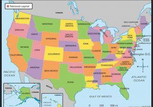 Michigan area Code Map southern California area Code Map Massivegroove Com