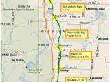 Michigan Bike Maps 10 Best why I Love Living In Michigan Images Michigan Rockford