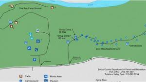 Michigan Camping Map Camping Map Maps Directions