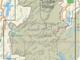 Michigan County Map Book St Clair County Mi Map Elegant No Wake Zones Ny County Map