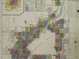 Michigan County Plat Maps Allegan County Plat Map Inspirational Map 1920 to 1929 Michigan Ny