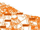 Michigan County Plat Maps Land Records Interactive Web Map