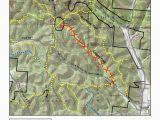 Michigan Dnr Burn Permit Map Ohio Dnr Division Of forestry