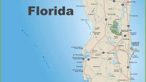 Michigan Fracking Map United States Map Including Great Lakes Beautiful Florida Lakes Map
