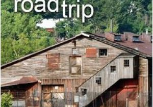 Michigan Ghost towns Map 490 Best Ghost towns Of America Images Abandoned Places Ruin Ruins
