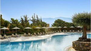 Michigan Golf Resorts Map Village Heights Golf Resort Crete Greece Hotel Reviews Photos