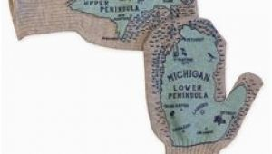 Michigan Hand Map 138 Best Michigan Mittens Always Have A Map On Hand Images In