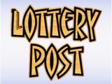 Michigan Lottery Post Map Page 90 Florida 1 1 1 31 2019 Lottery Post