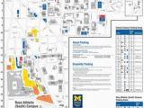 Michigan north Campus Map 20 Best University Of Michigan Campus Images University Of