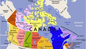 Michigan Ontario Map Lake Huron Map Luxury Great Lakes Map Map Art Lake Superior Lake