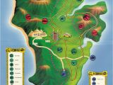 Michigan Parks Map Park Map Jurassic Park Wiki Fandom Powered by Wikia