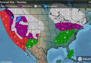 Michigan Radar Map Painesdale Mi Current Weather forecasts Live Radar Maps News