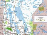 Michigan Rivers Map United States Map with Major Cities and Rivers Best Mb Roads Map