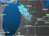 Michigan Road Conditions Map Woodtv Com Grand Rapids Mi News Weather Sports and Traffic