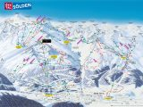 Michigan Skiing Map solden Austria Piste Map Free Downloadable Piste Maps