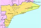 Michigan State House Of Representatives District Map Michigan S 15th Congressional District Wikipedia