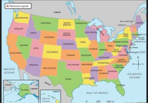 Michigan State In Usa Map United States Map Alaska and Hawaii New Hawaii Map Usa Inspirational