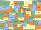 Michigan State University Google Maps Colorado State University Map Inspirational asu Interactive Map