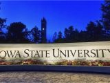 Michigan State University Interactive Map Iowa State University Map Inspirational Iowa State University Flag