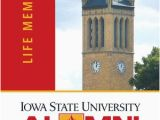 Michigan State University Maps Iowa State University Map New Iowa State University Flag Fresh