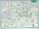 Michigan State University Maps Michigan State University Map New Michigan Maps Directions