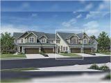 Michigan Subdivision Plat Maps Ann Arbor Mi Real Estate Ann Arbor Homes for Sale Realtor Coma