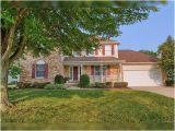 Michigan Subdivision Plat Maps Grand Blanc Mi Real Estate Grand Blanc Homes for Sale Realtor Coma