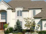 Michigan Subdivision Plat Maps Javier Rodriguez Wyoming Mi Real Estate Agent Realtor Coma