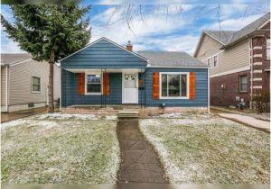 Michigan Subdivision Plat Maps Royal Oak Mi Real Estate Royal Oak Homes for Sale Realtor Coma