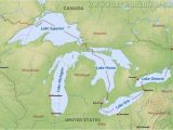 Michigan to Florida Map Us Map Michigan to Florida Awesome United States Map Including All