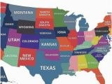 Michigan to Florida Map Us Map Michigan to Florida New United States Map Michigan New Usa
