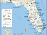 Michigan West Coast Map Map Of Florida Beaches On the Gulf Luxury Florida West Coast Map