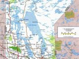 Michigan West Coast Map Us West Coast Counties Map Florida Road Map New Mb Roads Map