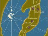 Michigan Winery Map 33 Best Traverse City Wineries Images Traverse City Wineries