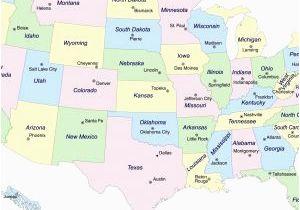 Michigan Zipcode Map Zip Code Colorado Springs Co Luxury Us Cities Zip Code Map Save