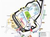 Mid Ohio Race Track Map 367 Best Racing Circuits Images In 2019 formula 1 Race Tracks