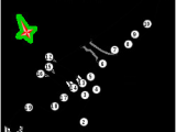 Mid Ohio Race Track Map Circuit Of the Americas Wikipedia