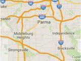 Middleburg Ohio Map 173 Best Cleveland Images In 2019 Cleveland Columbus Ohio Ohio