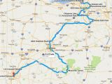 Middleburg Ohio Map 294 Best Ohio Getaway Images On Pinterest Road Trips Cleveland